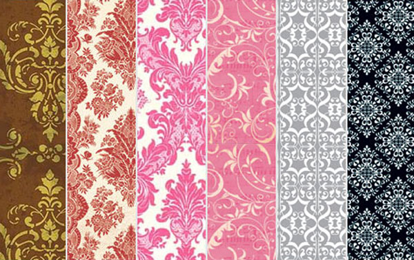 Victorian___PS_Patterns_by_photoshop_stock