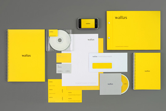 Branding at its best: 20 gorgeous examples