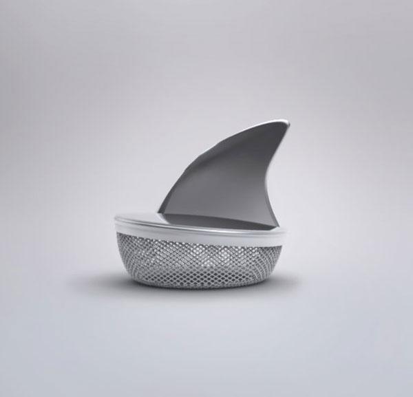 creative-kitchen-gadgets-109-1__605