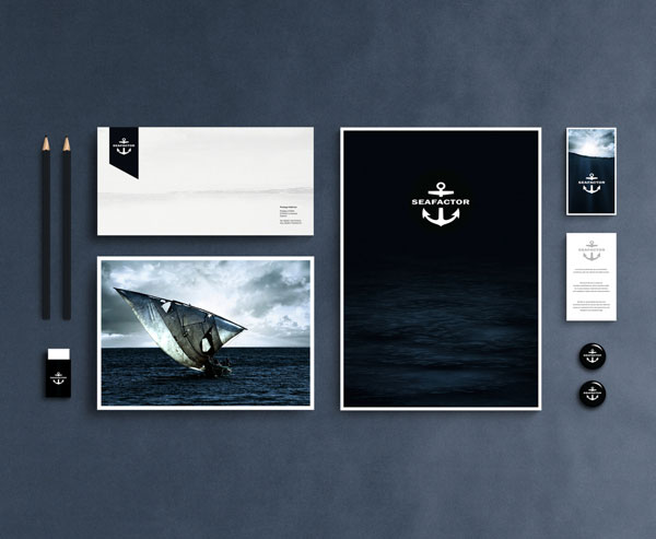 4 inspirational graphic design books for web designers graphic design inspiration 15 designs designer