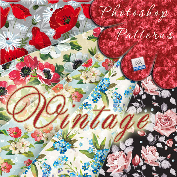 vintage_floral_patterns_by_flashtuchka-d3e5lmu
