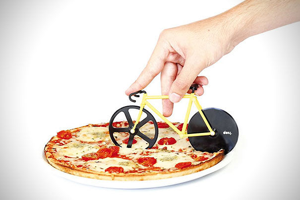 15 cool gift ideas that were inspired by bikes