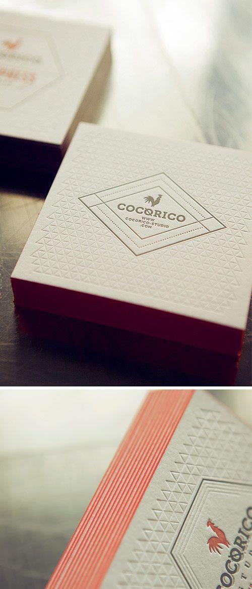 Cocorico Studio