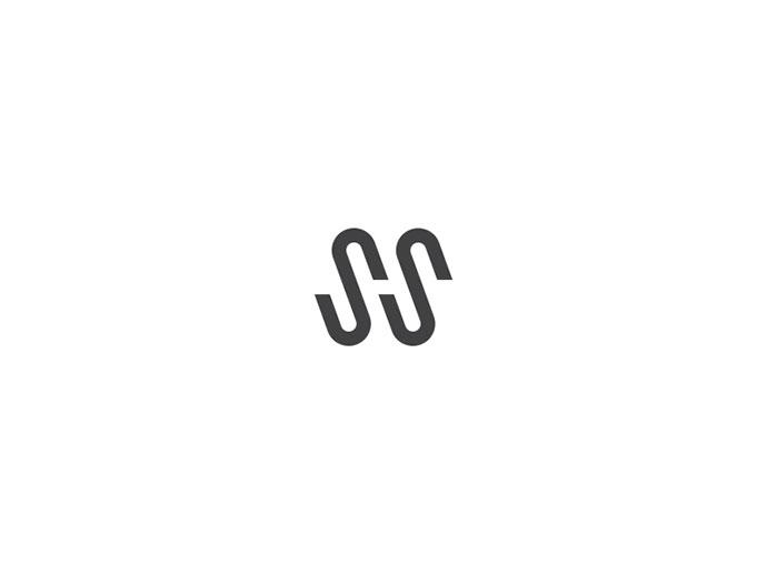 SSH Monogram