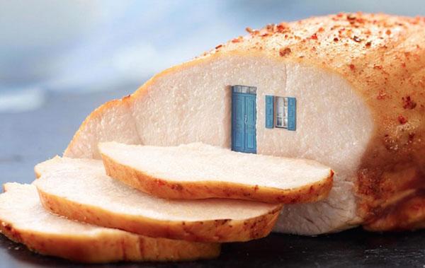 mysterious-doorways-into-foods