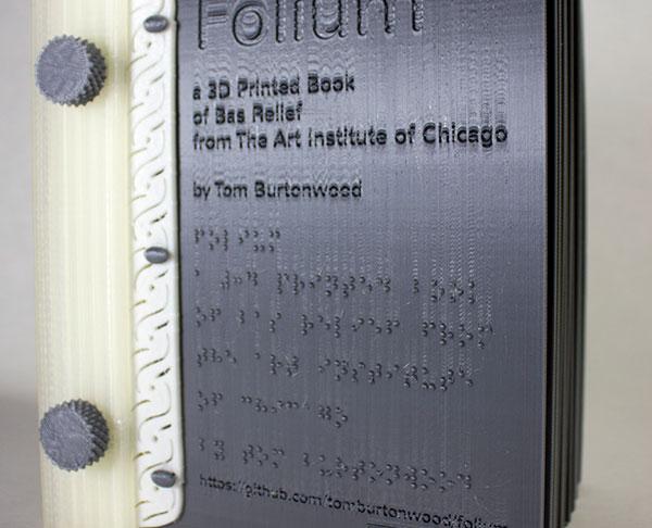follium-3dprinted-book-740x600