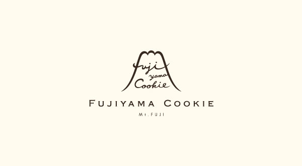 fujiyama_logo