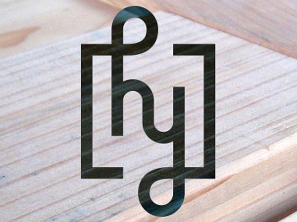11 Logo Designs For Your Inspiration