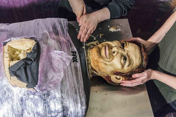 morbid-culinary-art-conjurers-kitchen-annabel-de-vetten-birmingham-5