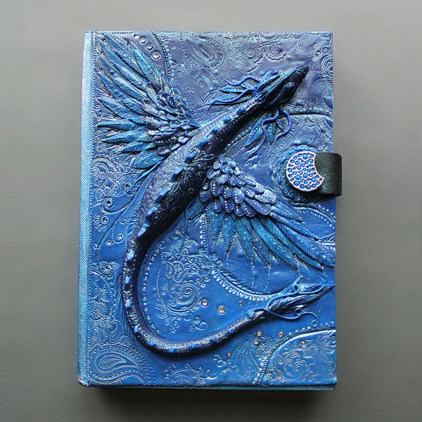 polymer-clay-book-covers-my-aniko-kolesnikova-13