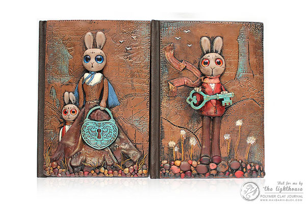 polymer-clay-book-covers-my-aniko-kolesnikova-14