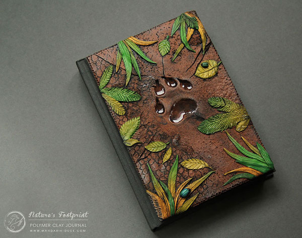 polymer-clay-book-covers-my-aniko-kolesnikova-6
