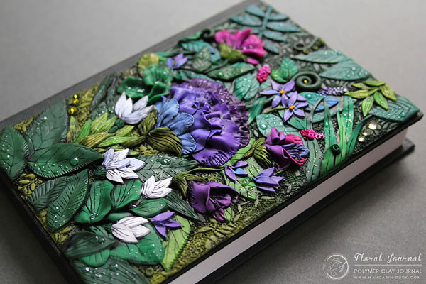 polymer-clay-book-covers-my-aniko-kolesnikova-7