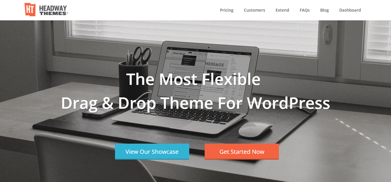 20 useful resources for WordPress plugin and theme developers