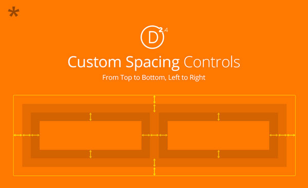 divi_2-4_spacing