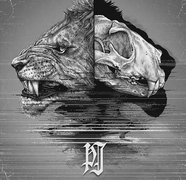 eerie-gruesome-gothic-black-white-animal-skull-art-paul-jackson-11-2