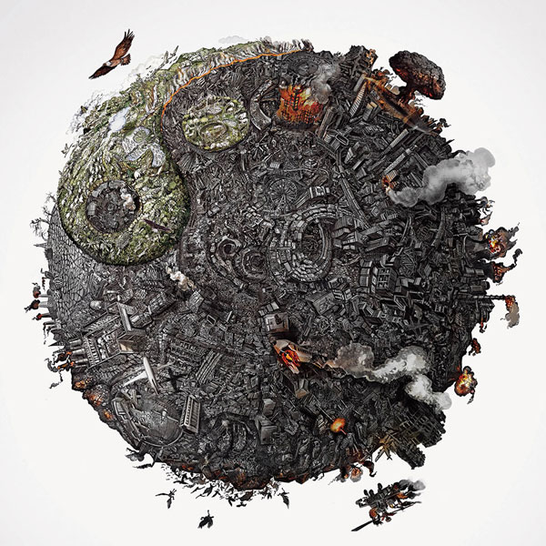 environment-yin-yang-bring-back-balance-greenpeace-mccann-worldgroup-india-40