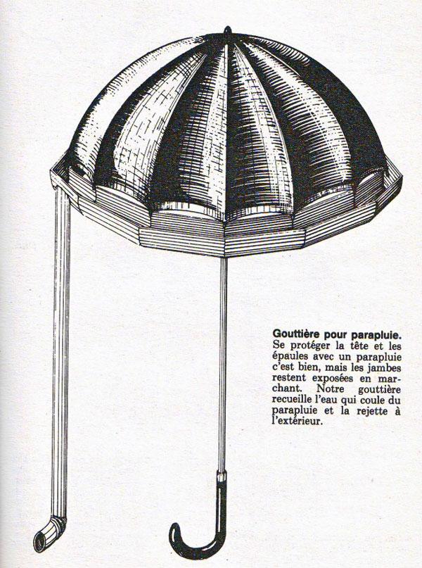 jasques-carelman-objet-introuvable-03-610x820