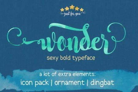 preview-wonder-script-1