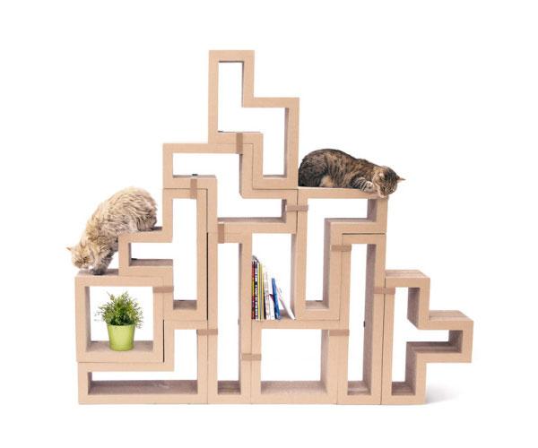 Katris-Cat-Scratching-Block-Modular-Furniture-bb10316a-7591-4abc-a8c1-c60cbf2984ce_600-468x468
