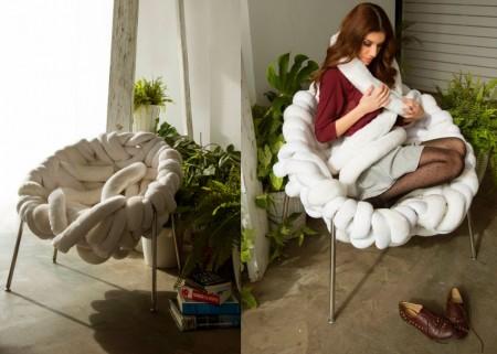 blanket-sofa-1