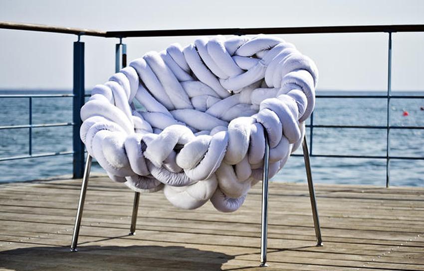 blanket-sofa-2