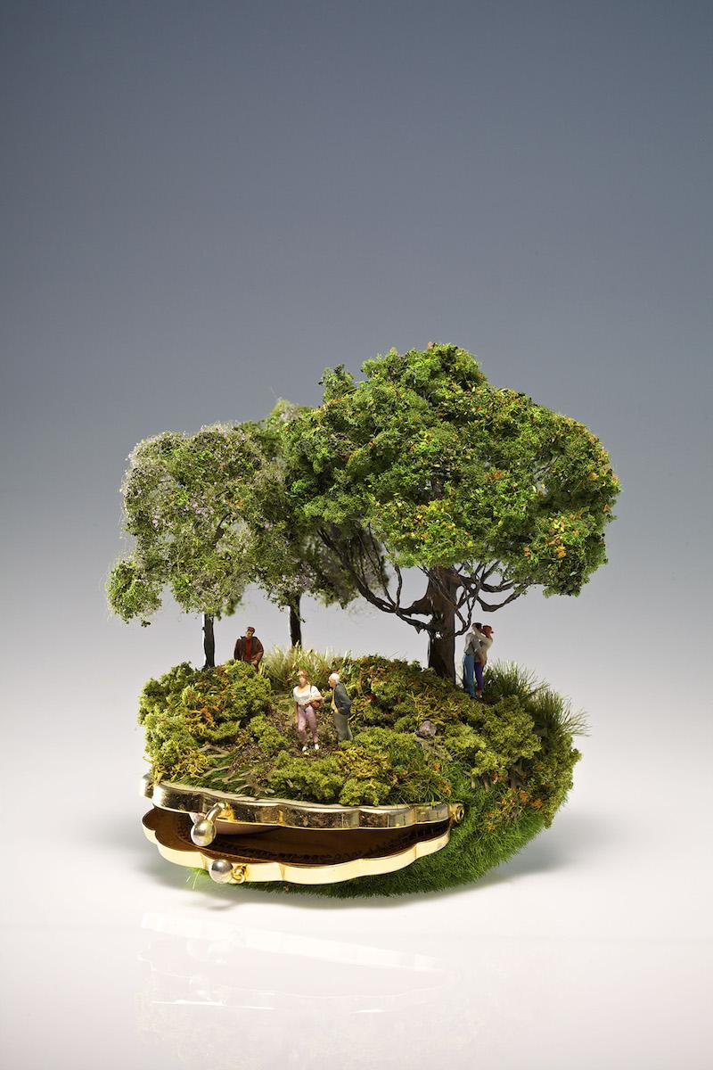 miniature-worlds (2)