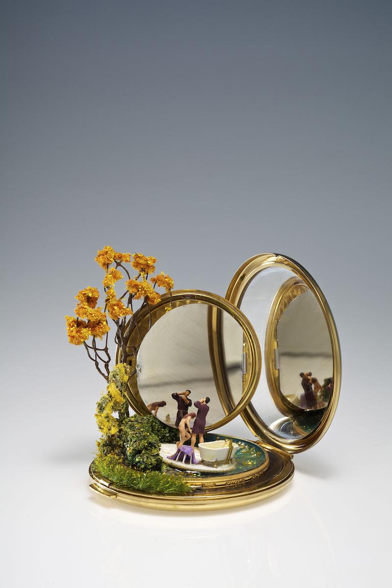 miniature-worlds (5)
