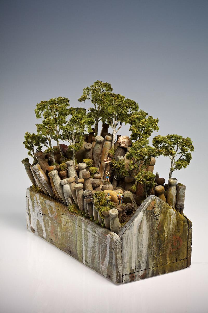 miniature-worlds (9)
