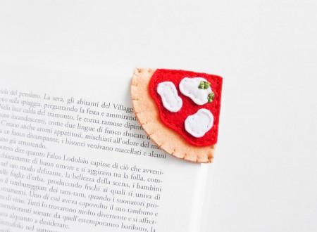 81684935_Bookmark-Pizza_InspirationalGecko__880