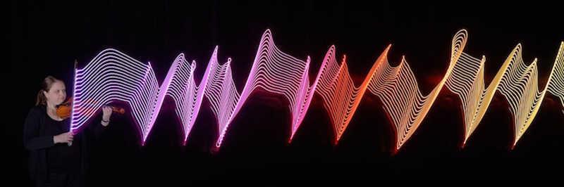 Music5 (FILEminimizer)