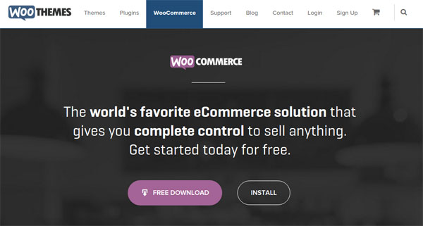 Amazing tools for the e-Commerce web designer