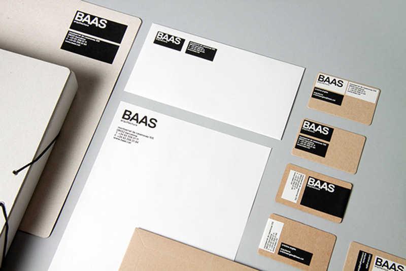 baas-architecture-identity (1)