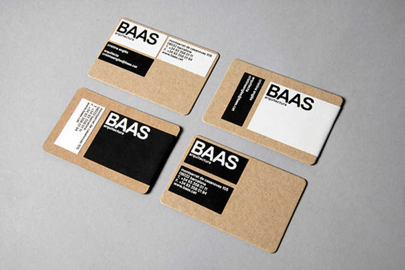 baas-architecture-identity (2)