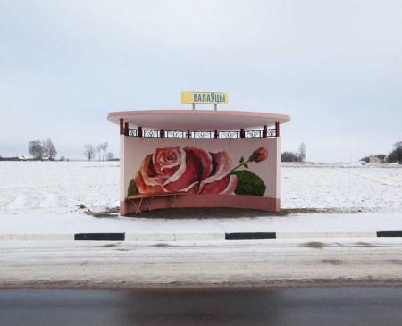 belarus-bus-stops (1)