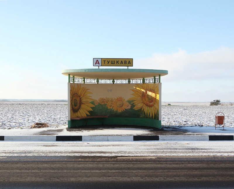 belarus-bus-stops (2)