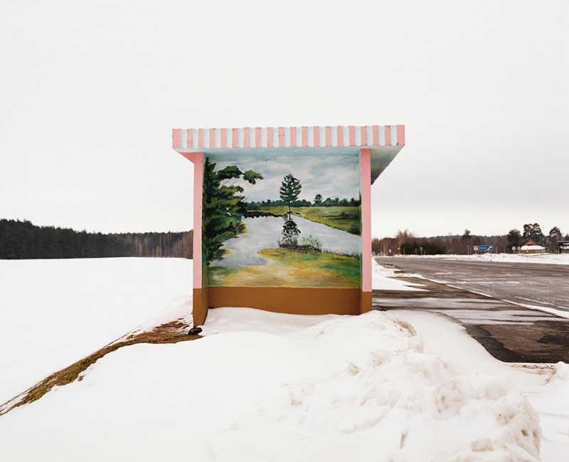 belarus-bus-stops (3)