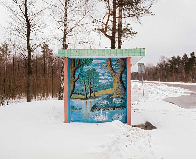 belarus-bus-stops (4)