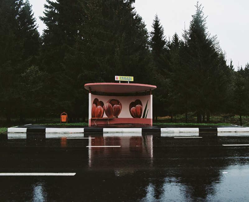 belarus-bus-stops (5)