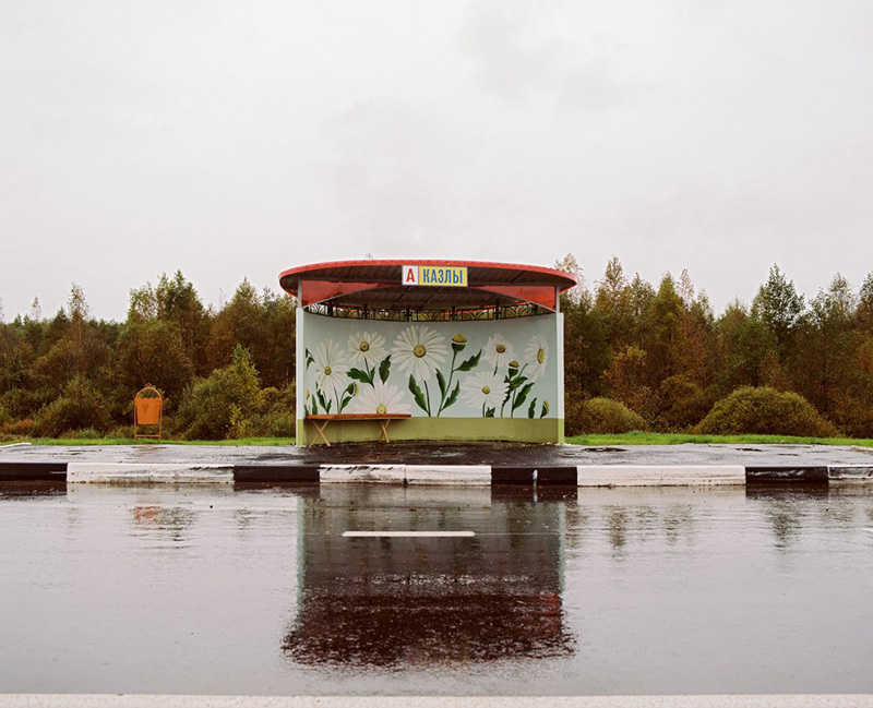 belarus-bus-stops (6)