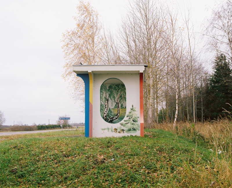 belarus-bus-stops (7)