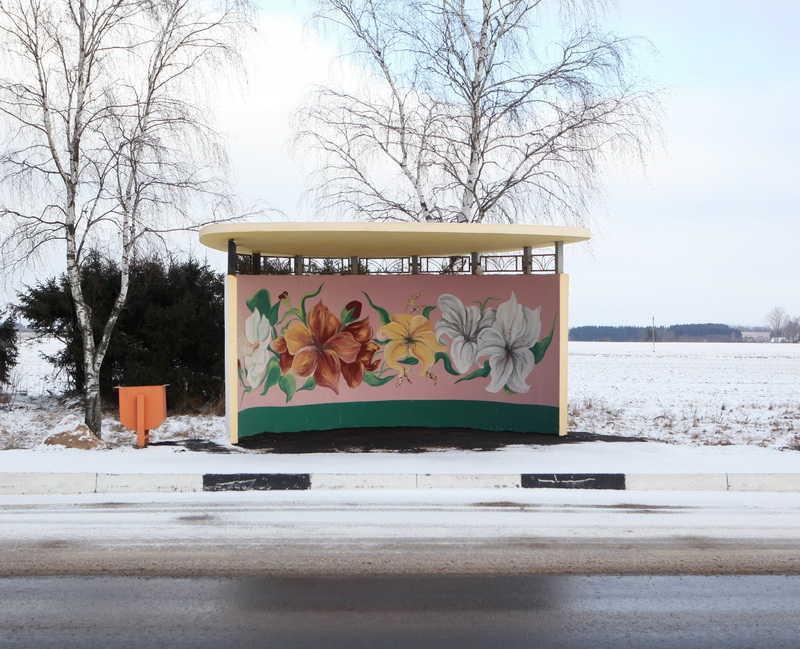 belarus-bus-stops (8)