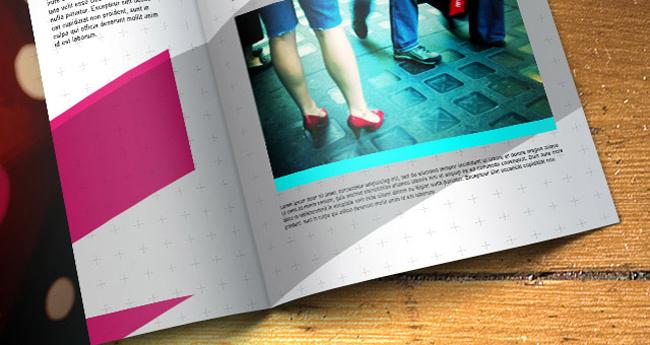 bi-fold-brochure-mockup (2)