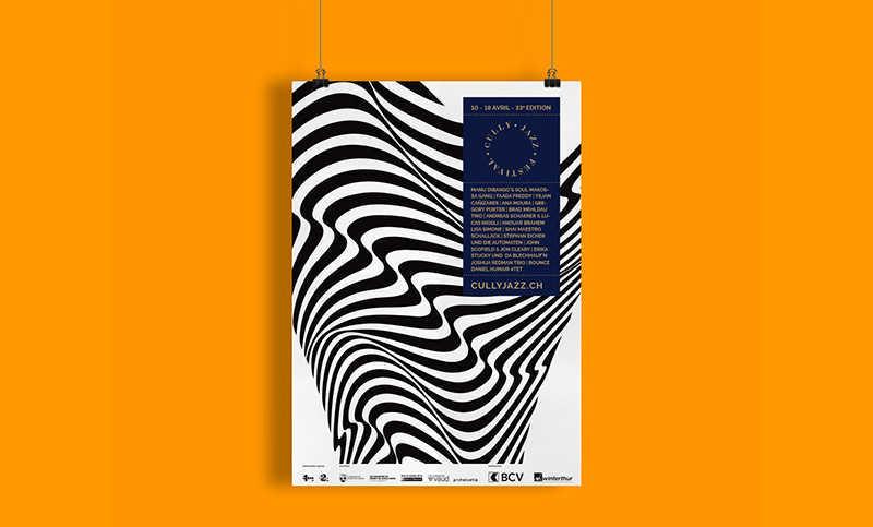 cully-jazz-branding (1)
