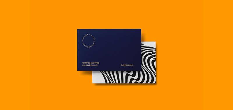 cully-jazz-branding (3)
