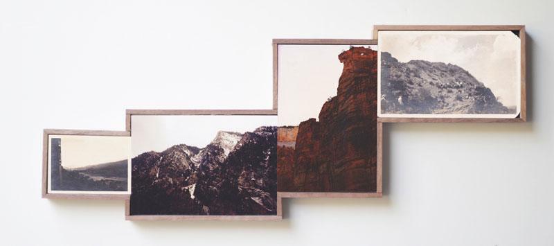 fiction-landscapes-(6)