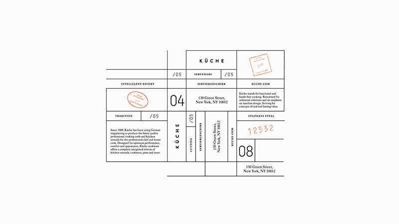 kuche-corporate-identity (1)