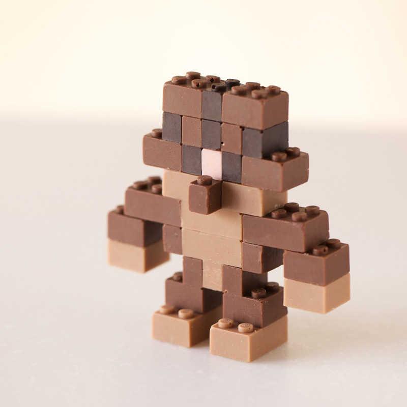 lego-7 (FILEminimizer)