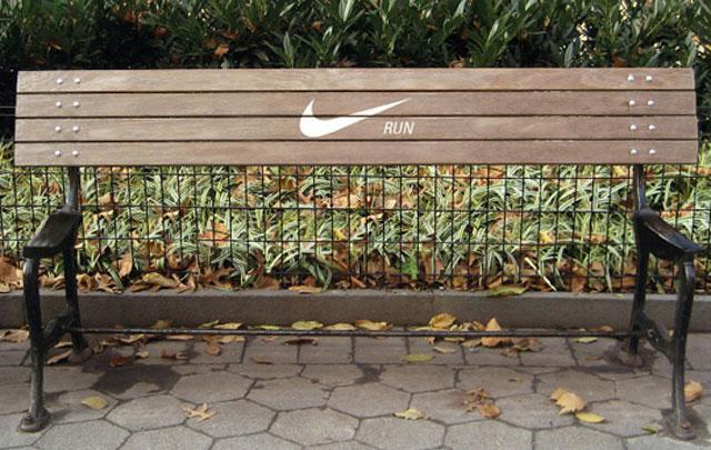nike-run-bench