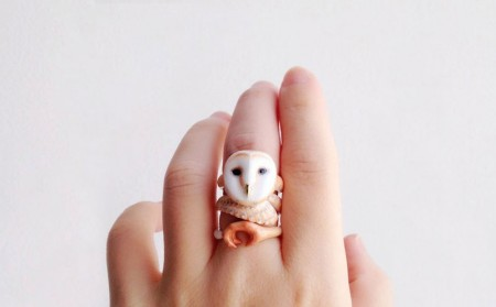 three-piece-animal-rings-merryme-daintyme-thailand-2